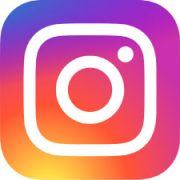 App Developer Instagram