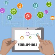 Validate Your App Idea