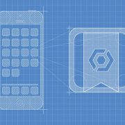 The Blueprint to Designing Your App Icon 1