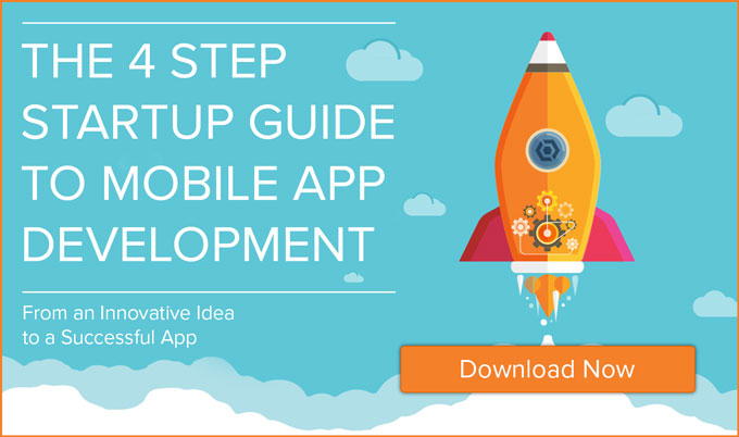 App-Startup-Guide-Download