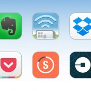 Productivity Apps 1030x532