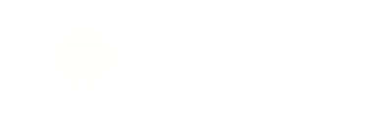 Coming soon to the Android App Store