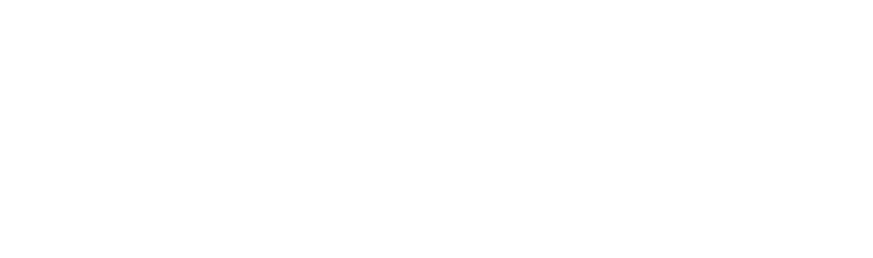 Coming soon to the Apple App Store