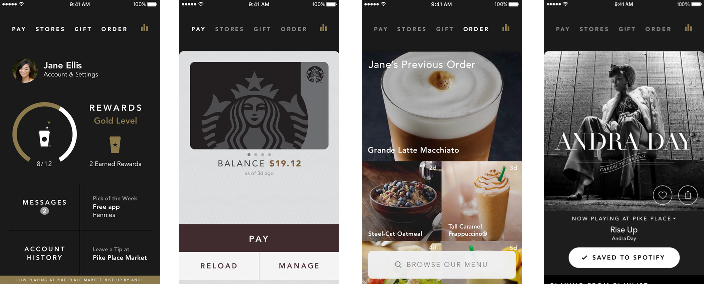 starbucks-my-rewards
