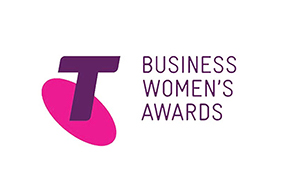 Business Womens Awards copy 1