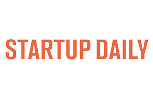 Startup Daily copy 1